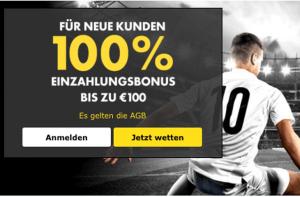 Bet365_Bonus