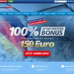 sportingbet_bonus