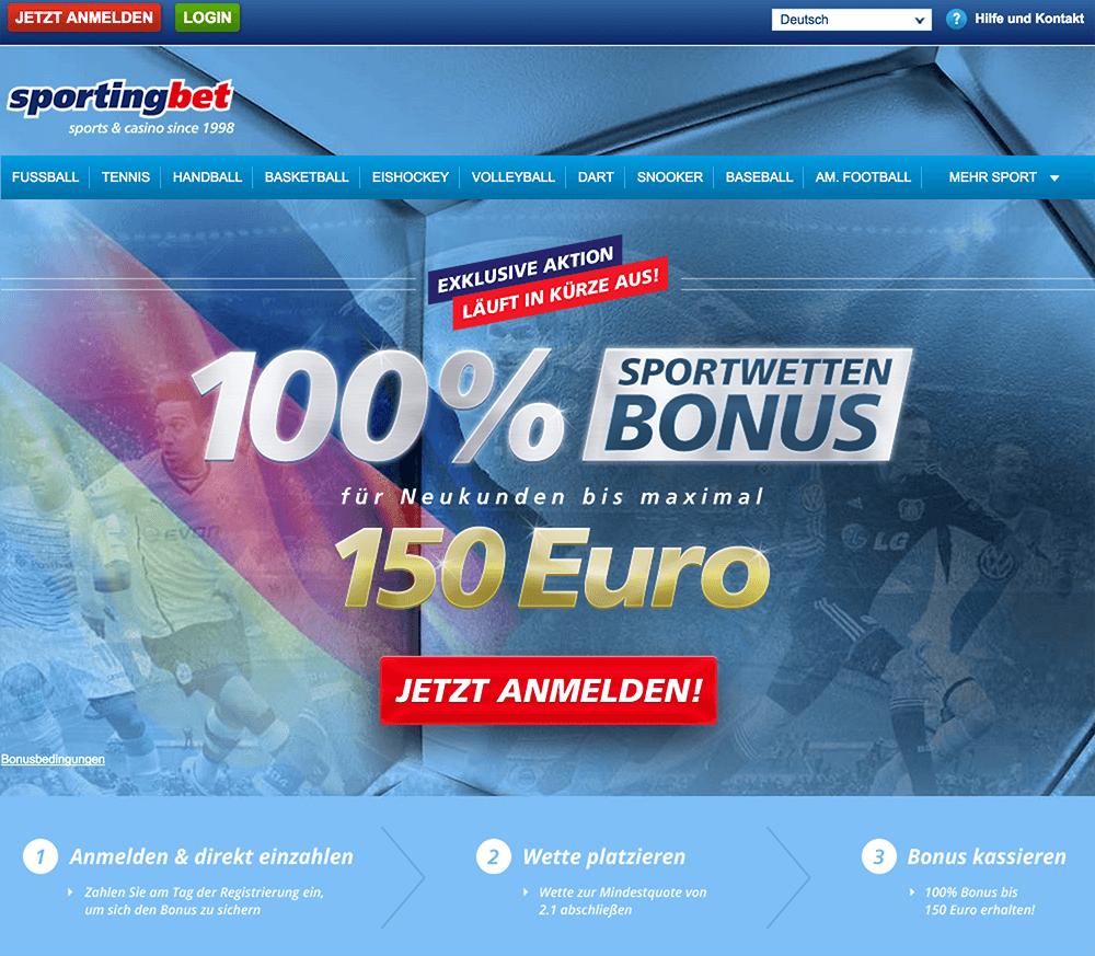 online casino mit paypal domino wetten