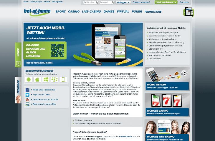 online wette lizenz
