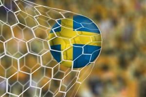Schweden Ball