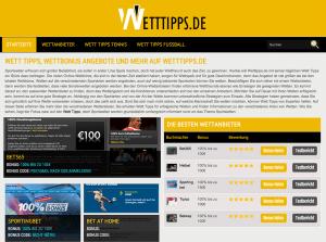 wetttipps_de