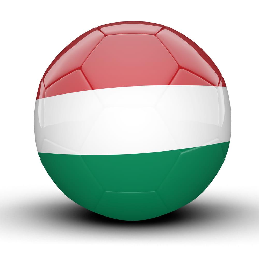 Г¶sterreich Gegen Ungarn Tipp