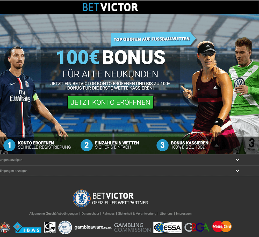 betvictor_bonus