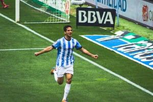 FC Malga