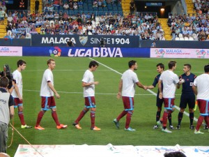 Real Sociedad San Sebastian (1)