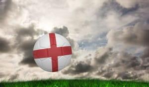 Premier League - England - Quelle: Shutterstock.com