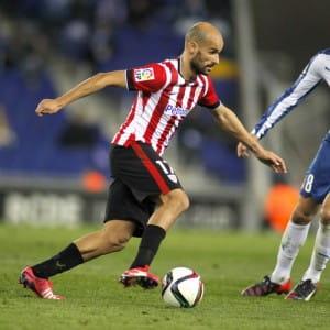 Athletic Bilbao - Quelle: Maxisport / Shutterstock.com
