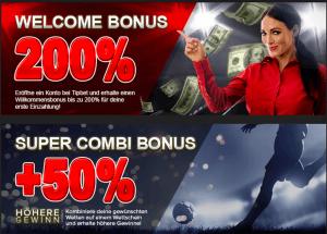 tipbet_bonus