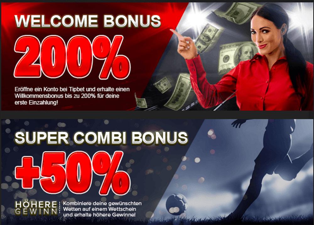 paypal online casino domino wetten