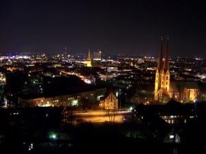 Arminia Bielefeld - Quelle: Shutterstock.com