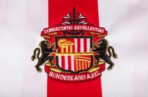 AFC Sunderland - Quelle: chrisdorney / Shutterstock.com