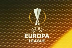Europa League - Quelle: Ververidis Vasilis / Shutterstock.com