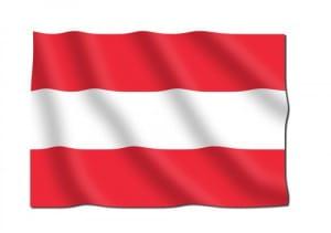 Österreich - Bundesliga Österreich - Quelle: Shutterstock.com