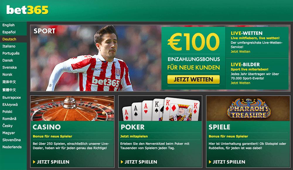bet365_sportwetten_bonus