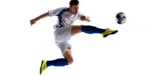 Wett Tipp Fußball Norwegen – Deutschland 04.09.2016
