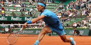 Strategien für Livewetten beim Tennis