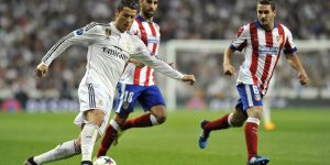 Wetten auf die Primera Division
