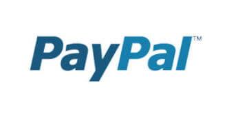Sportwetten mit Paypal