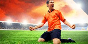 Sportwetten Tipp Mazedonien – Italien 09.10.2016