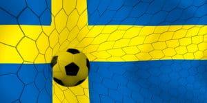 Wett Tipp Fußball Schweden – Niederlande 06.09.2016