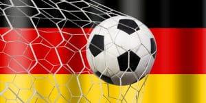 Wett Tipp Fußball FC Schalke 04 – FC Bayern München 09.09.2016